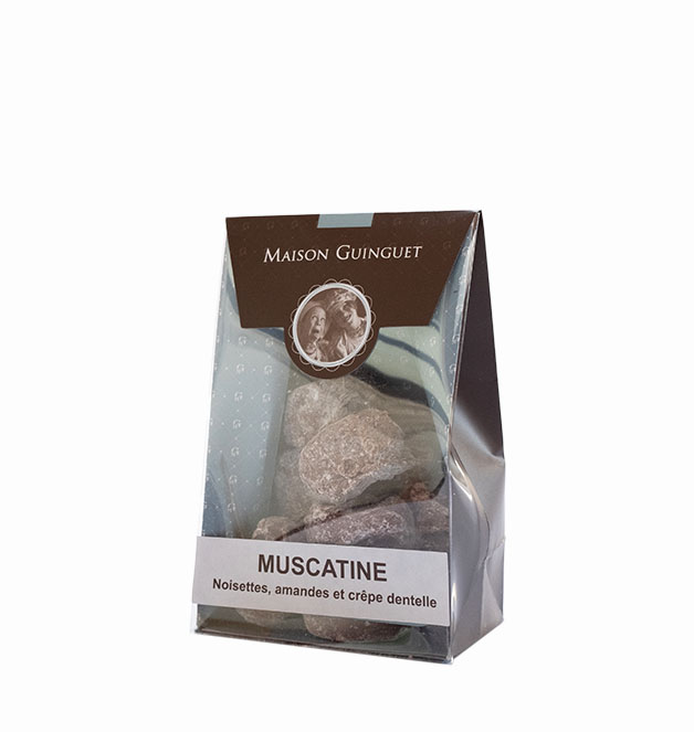 Muscatines